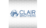 Clair Brothers