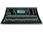 Allen & Heath SQ6 Used, Second hand