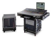 AVID VENUE Profile 24 Package Used, Second hand