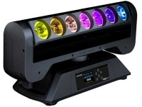Ayrton MagicBlade-R RGB LED Package Used, Second hand