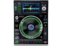 DENON DJ SC5000-X1800 DJ Package Used, Second hand