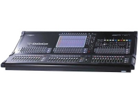 DiGiCo SD10 HMA Optics/Waves-SD Rack Package Used, Second hand