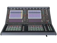 DiGiCo SD12 D2-Rack Package Used, Second hand