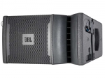 JBL VRX928 Package Used, Second hand
