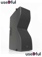 L-Acoustics KIVA II Package Used, Second hand