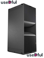 L-Acoustics KS28 Package Used, Second hand