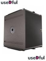 L-Acoustics SB18 Package Used, Second hand