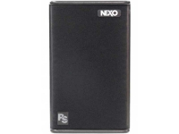NEXO PS10 Used, Second hand