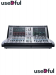 Soundcraft Vi2000 Package Used, Second hand