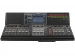 Yamaha Pro Audio CL5-Rio3224-D Package Used, Second hand